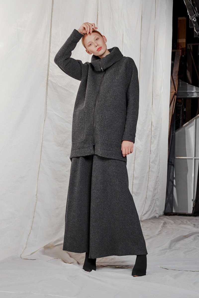 OHMY AW189274SMALL