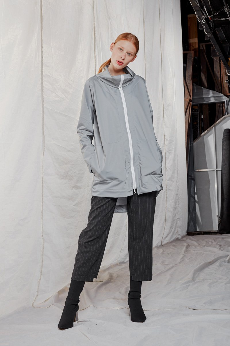 OHMY AW189568SMALL