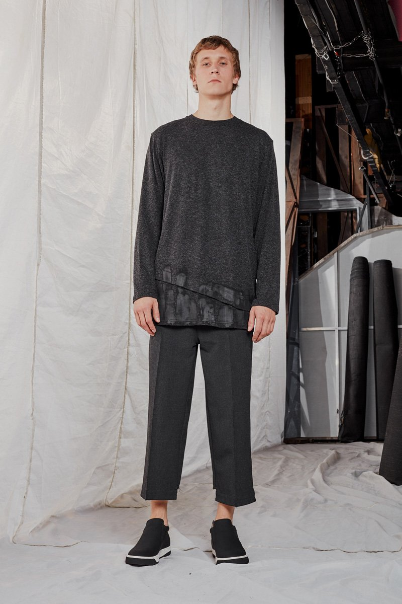 OHMY_paint jumper_ AW188517SMALL