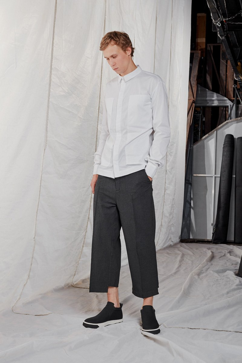 OHMY_smart shirt_legend trousers_AW187924SMALL