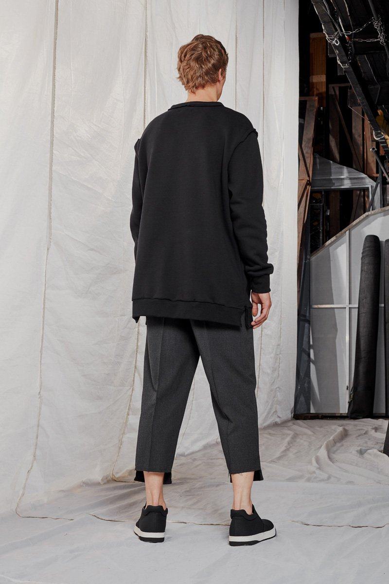 OHMY_zipped jumper_ AW188242SMALL